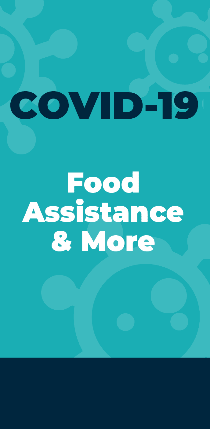 Press Conference - Food Assistance